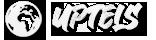 آپتل | راهکارهای مبتنی بر ویپ