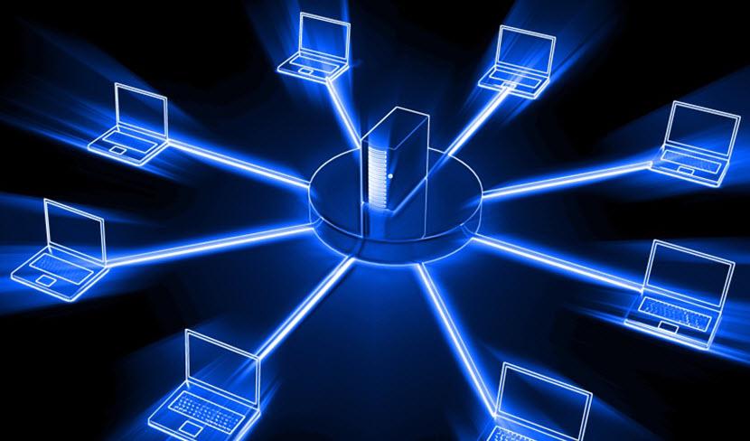 خط تلفن اینترنتی چیست ؟ کارایی مزایا و تفاوت با خطوط معمولی