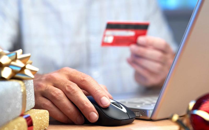 خرید شماره ثابت اینترنتی