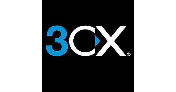 3cx چیست و چه مزیتی را در اختیار ما قرار می دهد؟