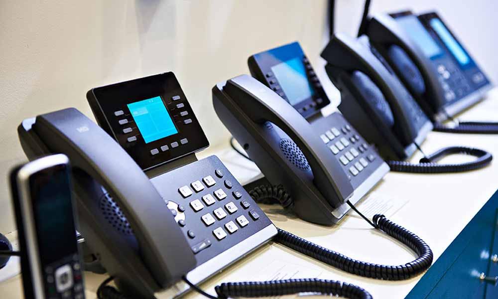 مرکز تلفن 3CX چیست؟