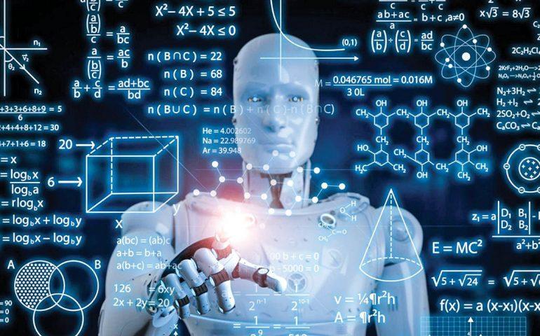 هوش مصنوعی و حذف صداهای مزاحم در محیط