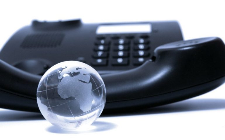 IP Phone چیست و چه کارایی دارد؟
