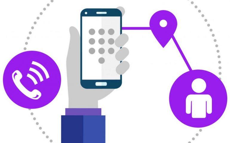 چه کسب و کارهایی از شماره تلفن مجازی سود می برند؟