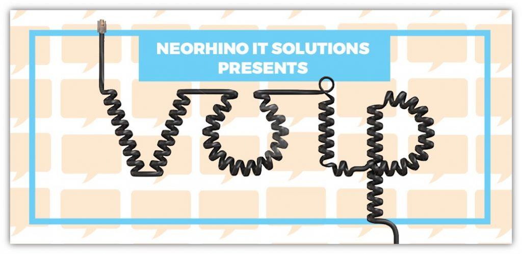 VoIP چه تغییراتی را بر روی سیستم تلفن ایجاد می کند؟!