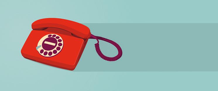 خرید خط تلفن ثابت تهران بدون دردسر