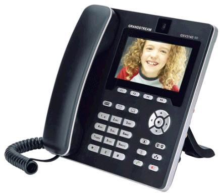 sip phone چه کاربردهایی در زندگی روزمره ما دارد؟