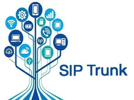 SIP Trunk و تفاوت های آن با IP