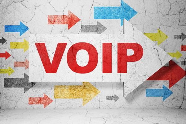 مزیت های استفاده از ویپ VoIP