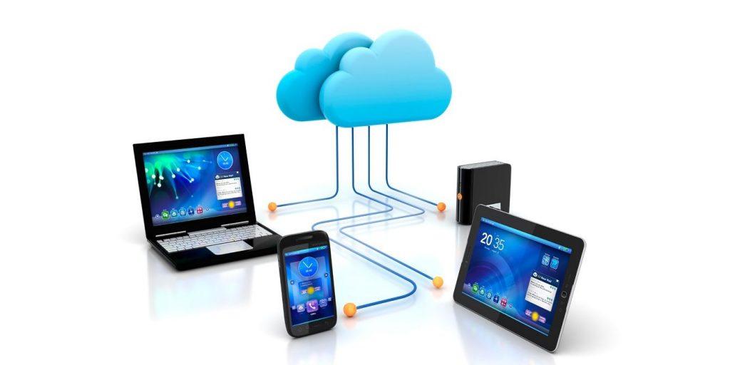 آیا سیستم ویپ با معایبی هم همراه است؟