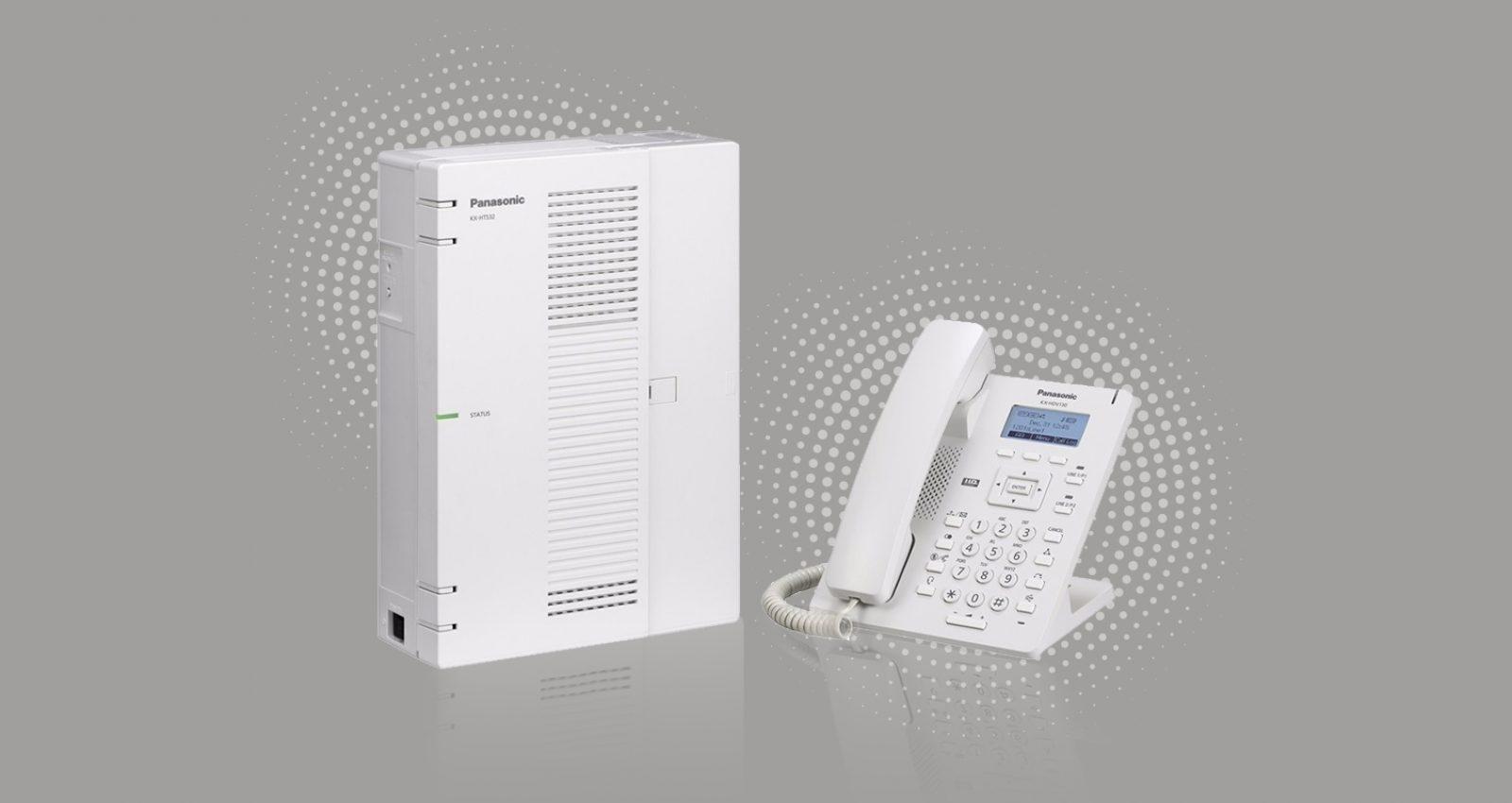 تلفن مرکزی ضرورتی برای هر کسب و کار