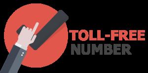 Toll-Free چیست و چه کاربردهایی دارد؟