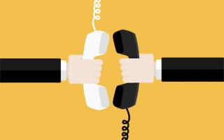 سیستم تلفنی واک چه مزایایی در اختیار ما می گذارد؟
