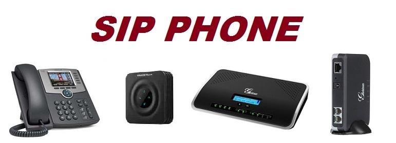 سرویس sip phone سیپ فون مخابرات